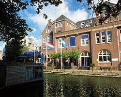 Photo of Stayokay Den Haag The Hague