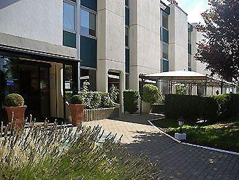 Mercure Le Mans Batignolles