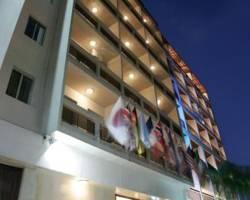 Photo of Mayflower Hotel Beirut