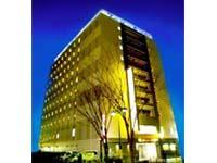 Photo of Super Hotel Shinyokohama