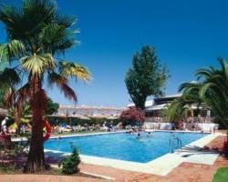 Carabela Beach & Golf Hotel