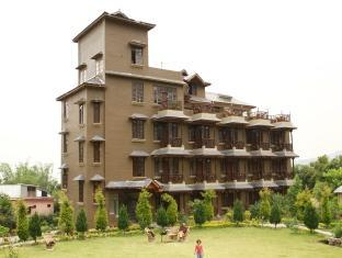 Blossoms Village Resorts