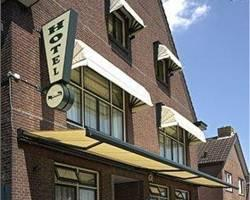 Photo of Hotel B&B  it Heechhus Lemmer