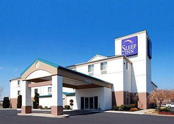Photo of Sleep Inn Sandusky