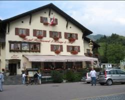 Hotel Drei Konige und Post