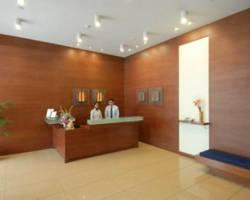 Quality Hotel Regency