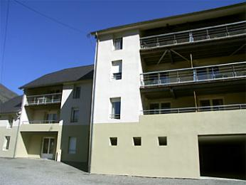 Residence Pyrenees Zenith