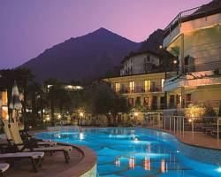 Photo of Hotel Royal Village Limone sul Garda
