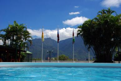 Photo of InterContinental Tamanaco Caracas
