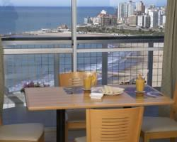 Photo of Bristol Condominio Apart Hotel Mar del Plata