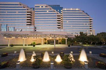 Photo of Hyatt Regency Santa Clara