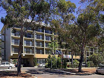 Ibis Styles Kalgoorlie