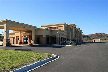 Photo of Hampton Inn Gallipolis