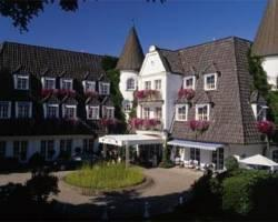 Photo of Hotel Landhaus Wachtelhof Rotenburg
