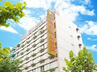 Bokai Business Hotel