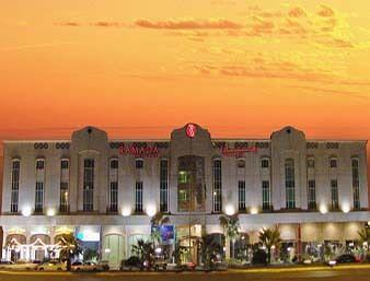 Photo of Ramada Dammam Hotel And Suites