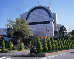Photo of Hotel Rapport Senjukaku Sagamihara