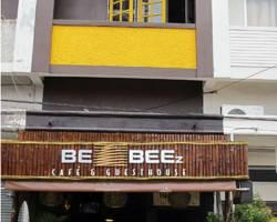 Be Beez Guest House