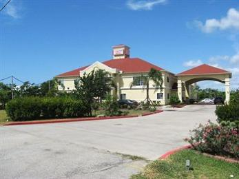 Photo of Crystal Suites Texas City