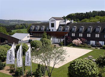 Lindner Sport & Aktiv Hotel Kranichhohe