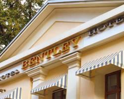 Bentley Hotel