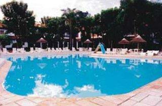 Carima Resort Hotel & Convention