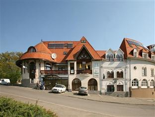Photo of Bastya Wellness Hotel Miskolc