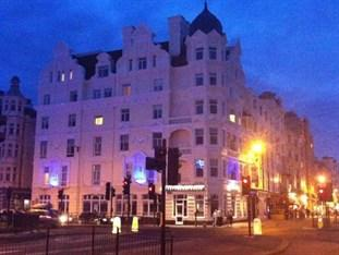 Photo of Umi Brighton Hotel