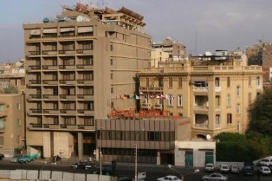 Photo of Beirut Hotel Cairo