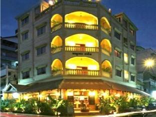 Photo of Anise Hotel Phnom Penh