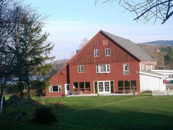 Photo of Mountain Meadows Lodge Killington