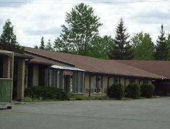 Photo of Howard Johnson Inn Kemptville