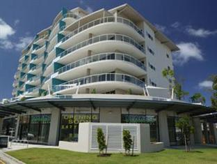 Photo of Pandanus Mooloolaba