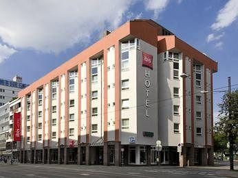 Photo of Ibis Bremen Altstadt