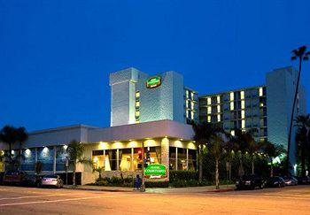 Photo of Courtyard by Marriott Long Beach Downtown