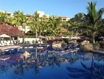 Photo of Fiesta Americana Grand Los Cabos All Inclusive Golf & Spa Cabo San Lucas