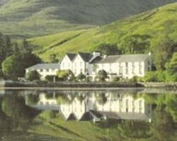 Leenane Hotel