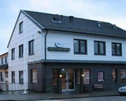 Photo of Kristiansund Hotel