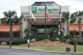 ‪Holiday Inn Fayetteville I-95 South‬