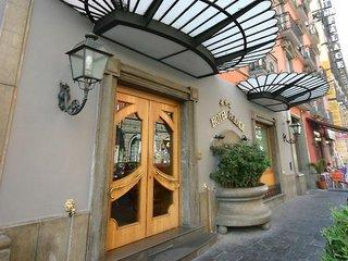 Photo of Hotel La Pace Naples