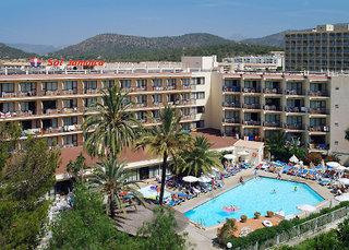 Photo of Sol Jamaica Calvia