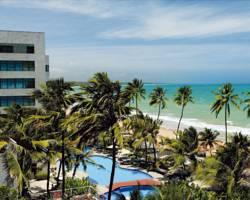 Photo of Ritz Lagoa da Anta Urban Resort Maceio