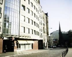 Photo of Platinum Palace Apartments Poznan