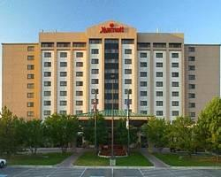 Photo of Marriott Madison West Middleton