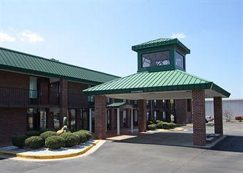 Photo of Quality Inn & Suites  Vidalia