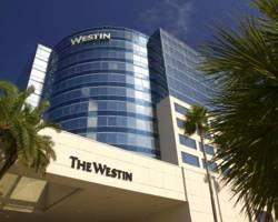 ‪The Westin Fort Lauderdale‬