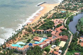 Photo of Club Dolphin Negombo
