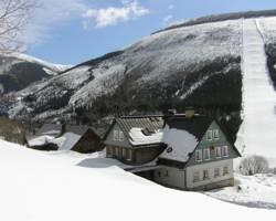 Photo of Pension Slunecnice Spindleruv Mlyn