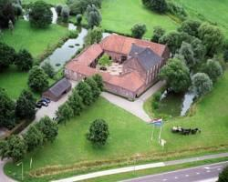 Schinvelder Hoeve