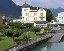 Photo of Hotel Oberlanderhof Bonigen b. Interlaken